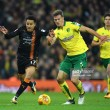 Wolverhampton Wanderers vs Norwich City Preview: Wolves looking to continue charge to Premier League against Canaries