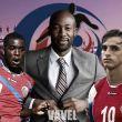 Copa Oro 2015: Costa Rica, el nuevo gigante de CONCACAF