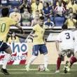 Brasil - Costa Rica: duelo por tres