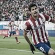 Diego Costa apurasus opciones de ir al Mundial