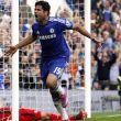 Mourinho happy despite sluggish first half