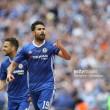 Diego Costa to return toAtléticoMadrid
