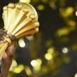 6ème journée EliminatoiresCAN2017, la liste complète des participants