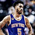 Los equipos preguntan por los guardias de los Knicks