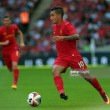 Former Brazil striker Ronaldo wants Philippe Coutinho at Real Madrid