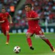 Former Brazil striker Ronaldo wants PhilippeCoutinho at Real Madrid