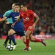 Opinion: Should Jürgen Klopp consider dropping Philippe Coutinho deeper?