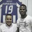 El panameño Joseph Cox es nuevo refuerzo de Envigado FC