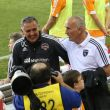 Houston Dynamo Winless Streak Now Four In Loss To Earthquakes