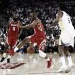 NBA, tutti gli infortuni di una settimana da incubo