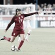 USWNT vs Denmark Live Stream Score Commentary in 2018 friendly