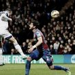 Diretta partita Crystal Palace - Sunderland, risultati live di Premier League