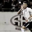 Jogo Corinthians x Avaí AO VIVO online pela Copa SP de Futebol Júnior 2018
