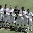 Deportivo Cali se mantiene invicto en la Copa Mitad del Mundo