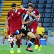 Udinese - Le pagelle, squadra bocciata su tutta la linea