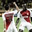 Un irreconocible PSG cede frente a su 'bestia negra'