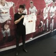RB Leipzig swoop to capture Burke and Bernardo