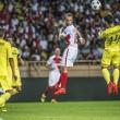Champions League, Fabinho trascina il Monaco ai gironi