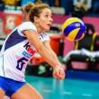 Volley, l'Italia femminile torna a lavorare per le qualificazioni agli Europei tra conferme, ritorni e incertezze