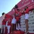Vuelta 2016, 6° tappa: si impone Simon Yates, Felline è terzo
