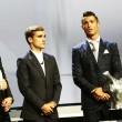 Griezmann, segundo mejor jugador de Europa