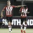 PSV - Groningen: tres puntos para asaltar la primera plaza