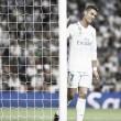 Liga, Real Madrid con le polveri bagnate e già lontano dalla vetta