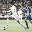 Liga, Real contro l'Eibar per scacciare i fantasmi del Bernabeu