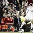 Red hot Ronaldo fully focused on Madrid derby