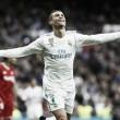 Liga, il Real Madrid ritrova i gol e si prepara al Mondiale per club