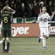 MLS Week 17 Review: Rivalry Week is in the books