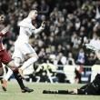 Liga - Solito Real, gol e amnesie