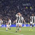 La Juventus tira un sospiro di sollievo: Cristiano Ronaldo solo multato, nessuna squalifica