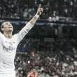 Cristiano Ronaldo y el gol, la pareja perfecta en Europa