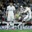 Champions League, il Real Madrid ringrazia le riserve e il solito CR7