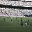 Estádios VAVEL: Santiago Bernabéu, o gigante encantador