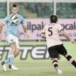 Partita Palermo-Napoli in diretta, LIVE anticipo terza giornata SERIE A 2016-2017. Hamsik e Callejon risolvono il match