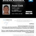 Juan Link