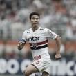 Após retorno ao São Paulo, Hernanes é eleito um dos melhores meias do Brasileirão
