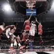 Crawford guía la paliza de los Clippers a los Bulls