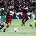Com força máxima, Goiás recebe CRB desfalcado pela Copa do Brasil