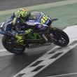Diretta MotoGP,liveGran Premio diGran Bretagna (16:30): DOMINA VINALES, dietro Crutchlow (2°), Rossi (3°) e Marquez (4°)