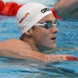 Nuoto, Coppa del Mondo in vasca corta a Mosca - Tre volte Hosszu, bene Morozov e Ottesen, Le Clos domina la farfalla