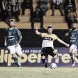 Criciúma empata sem gols com Juventude e soma primeiro ponto na Série B