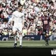 Real Madrid x Eibar AO VIVO online na La Liga 2017