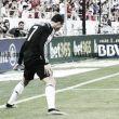 Risposta Real: C.Ronaldo è galattico, Siviglia al tappeto