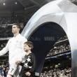 Milán espera a la décima victoria en fase eliminatoria