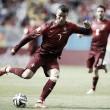 Confederations Cup 2017: Portogallo sul velluto, Nuova Zelanda battuta 4-0