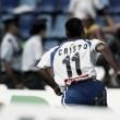 Tenerife: un club deportivo enfadado con la regularidad