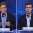 Eleição 2016 Rio de Janeiro: acompanhe a apuração dos votos ao vivo e em tempo real